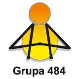 Grupa 484
