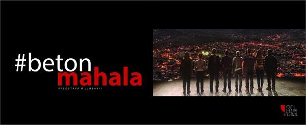 betonmahala-II-e1421943251734