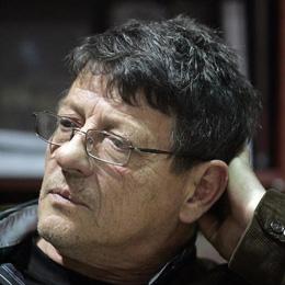 Svetislav Basara net worth